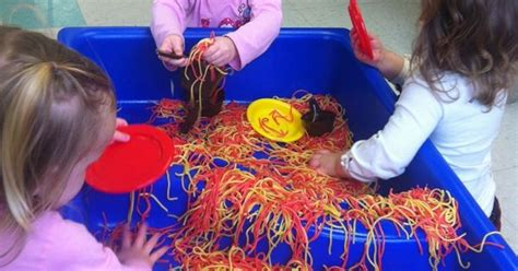 new year eyfs new year noodle eyfs and activities