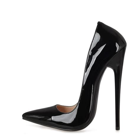25 best ideas about high heels on