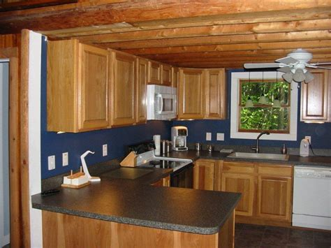 renovate old house ideas 40 impressive kitchen renovation ideas and designs interiorsherpa