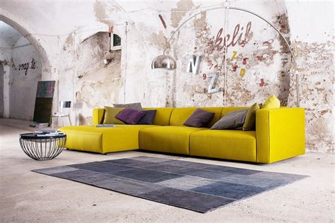 billige sofa billige sofa 19 with billige sofa b 252 rostuhl