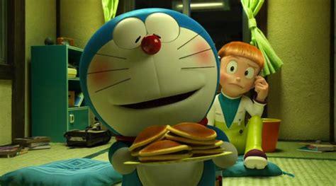 Kaos Stand By Me Doraemon 07 stand by me doraemon 2014 the moviegoer s