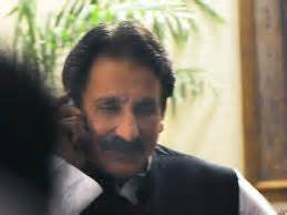biography of iftikhar muhammad chaudhry retired cj chaudhry s temporary residence 70 lac rupees