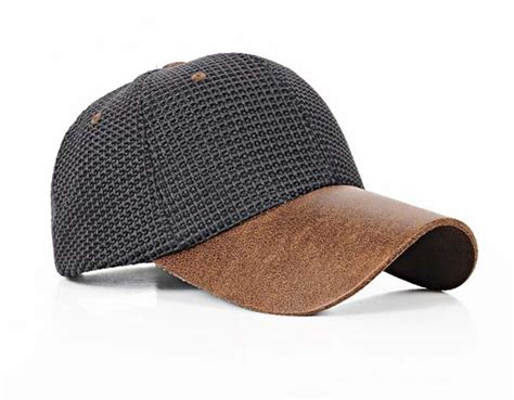 popular bulk fitted hats buy cheap bulk fitted hats lots