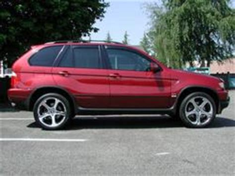 2003 bmw x5 weight edreguindin 2003 bmw x5 specs photos modification info
