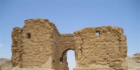 5 lokasi yang memiliki kutukan paling mengerikan sejagat raya fcs fuat cepat selamat penemuan arkeologi paling