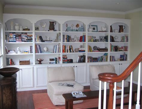 bookshelves and cabinets awesome pictures of book shelves with big