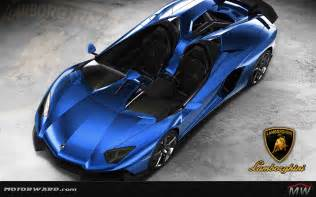 gallery for gt lamborghini gallardo blue and black