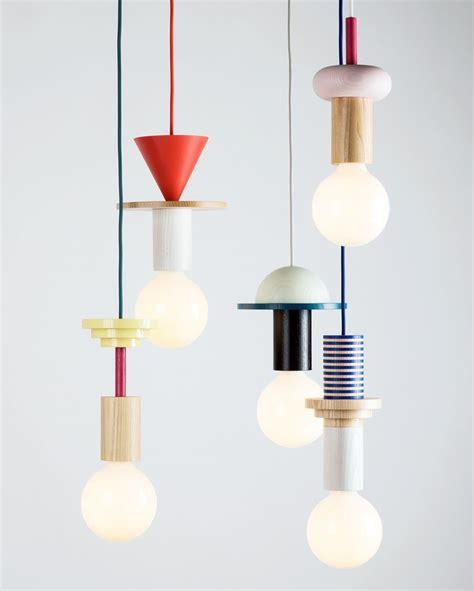 lights interior design best 25 light design ideas on lighting design