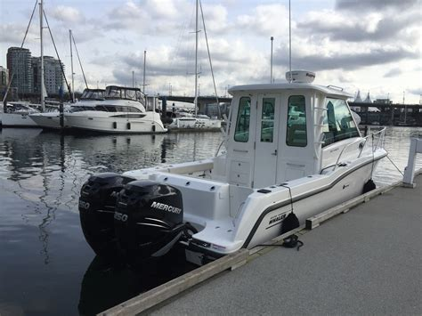 new whaler boats for sale boston whaler boats for sale in canada boats
