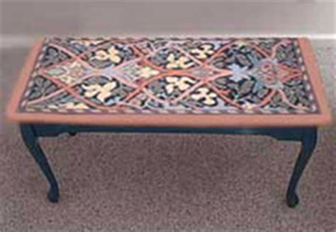 piano bench covers needlepoint morris needlepoint piano bench cover