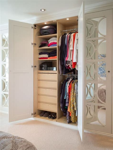 Indian Wardrobe - indian wardrobe designs from inside search