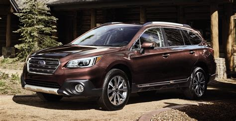 subaru outback subaru outback 3 6 r limited for sale car release and