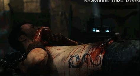 psikopat film izle en kanlı korku film gifleri uludağ s 246 zl 252 k