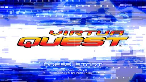 emuparadise iso nds virtua quest iso