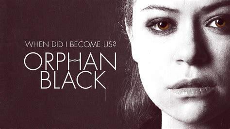 orphan filmkritik 187 orphan black 171 sf fan de