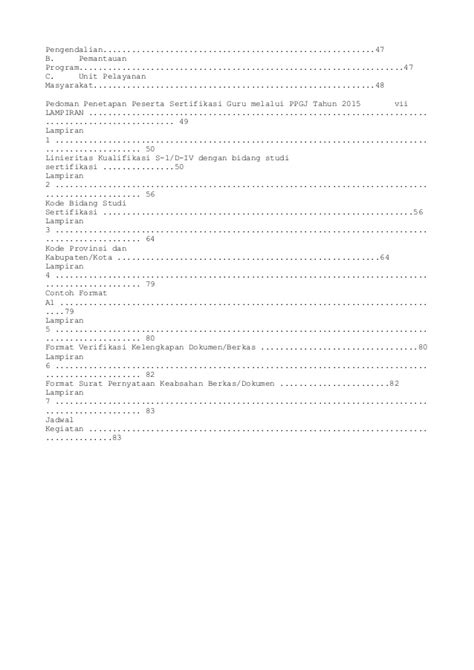 Surat Pernyataan Format A1 | contoh surat pernyataan format a1 contoh three