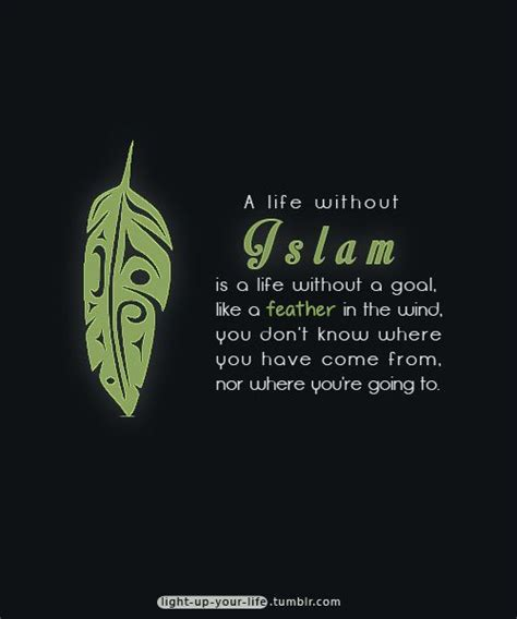 Rasio Bagi Allah Timothy Keller 134 best images about islamic quotes and photos on god religious text and allah