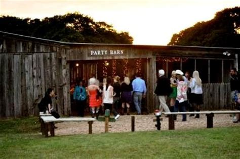 intimate wedding venues in dallas tx 28 best images about fort worth venues on fort
