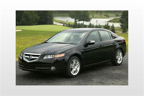 2008 acura tl maintenance schedule 2008 acura tl type s car maintenance and car repairs
