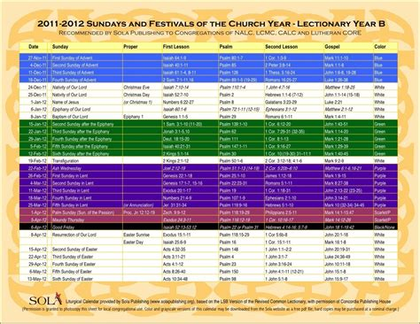 catholic colors liturgical colors 2018 methodist free calendar template