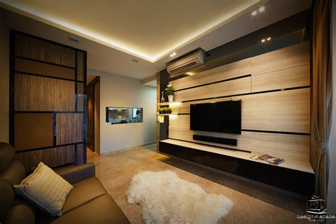 design your space home renovation singapore design 4 space
