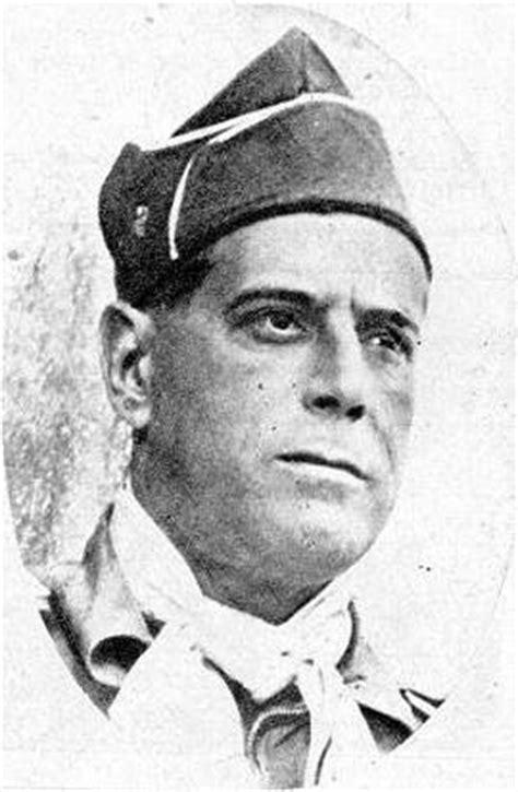 Presidente João Figueiredo: Biografia