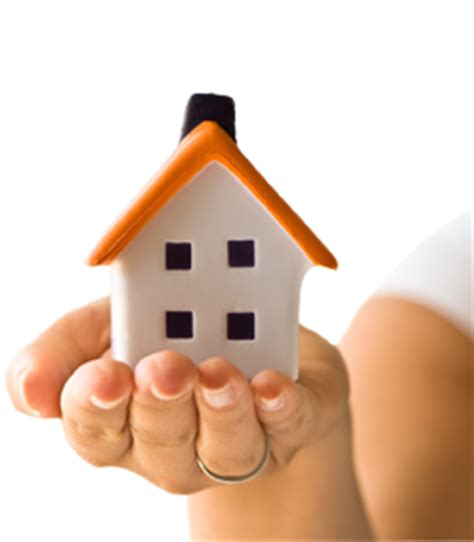 help buying a house for single moms how to easily get personal grants for single mothers