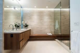 Gray Bathrooms Ideas Bathroom Design Trends Amp Decoration Ideas 2017 Small