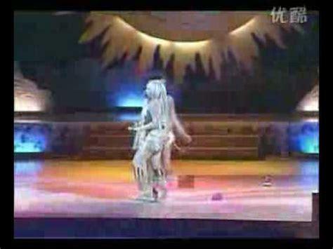 uzbek star feruza kechir metacafe uzbek music 2009 xorazm doovi