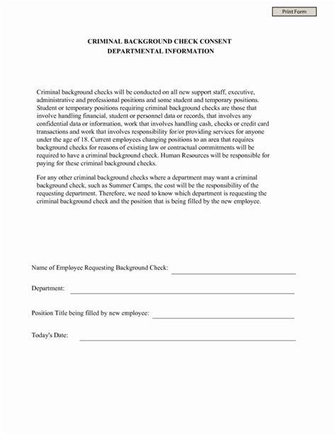 uber background check consent background check consent form inherwake