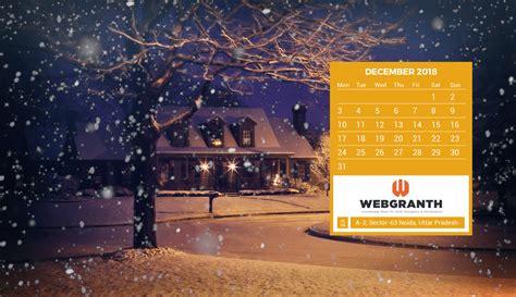 hd december  calendar wallpaper view hd image  hd