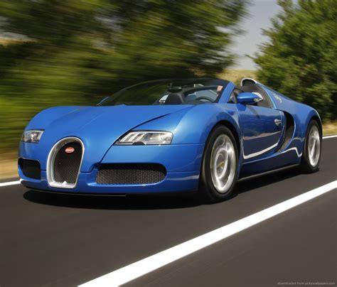 blue bugatti blue bugatti wallpaper johnywheels com
