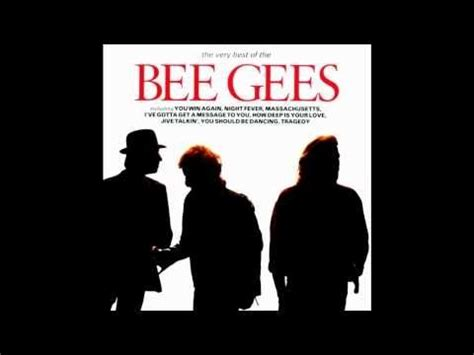 bee gees words lyrics traducao 1000 images about bee gees discography on