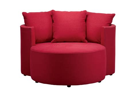 Mickey Sofa by Sofa Mickey Mouse Clubhouse Couches Admirable Mickey