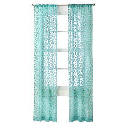 turquoise polka dot curtains 17 best images about fabric on pinterest turquoise