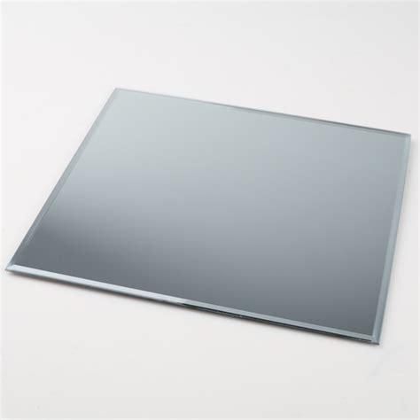 12 mirror centerpiece ten 12x12 glass centerpiece table mirrors felted