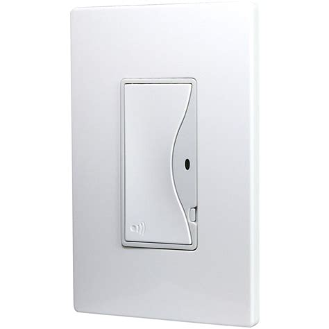 retrofit smart light switch wall of rocker light switches types wiring diagram schemes