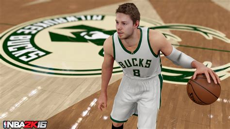 nba 2k17 will feature australian boomers second national team to appear in the series