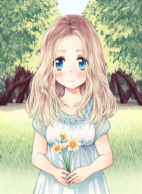 was joan of arc blonde 55 best jeanne images on pinterest fate zero anime art