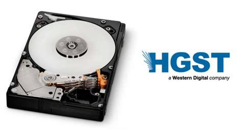 Disk Hgst hgst expands ultrastar c10k family with 1 8 tb 12 gbps sas hdd