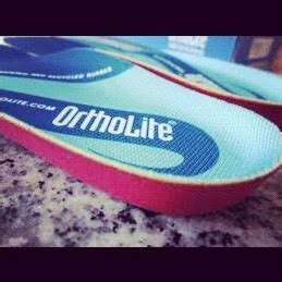 most comfortable insoles pin by ortholite insoles on ortholite insoles pinterest