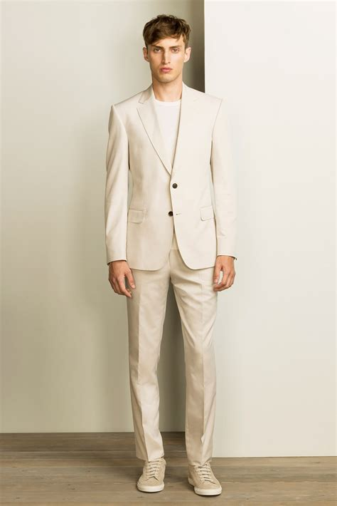 the best men s spring colored suits divine style gieves hawkes spring summer casual friday menswear 2018