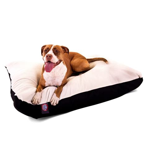 kong dog bed bedroom winsome best kong dog beds bed home at covers