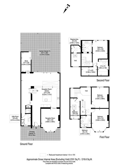 domus floor plan domus floor plan 100 domus floor plan the general