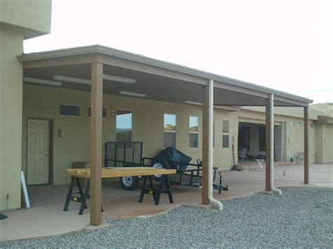 attach awning to house awnings