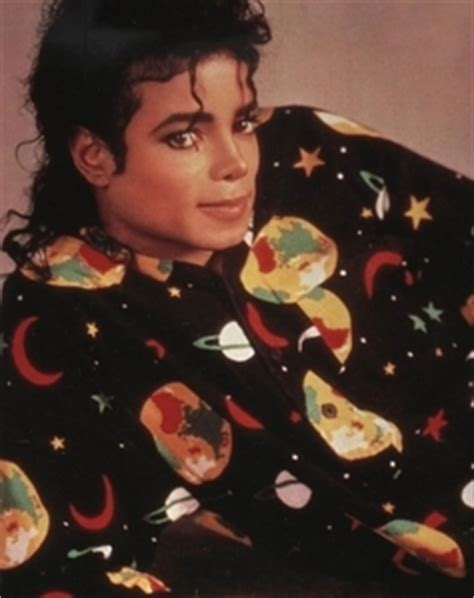 Michael Jackson Doesnt Want His Stuff To Get Sold by Heidi Montag Says She Doenst Want To Fall Of