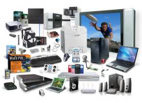 Electronic gifts for men 1