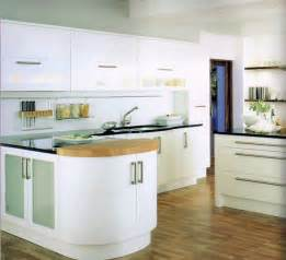 modern kitchen designs uk contemporary kitchen sterling carpentry