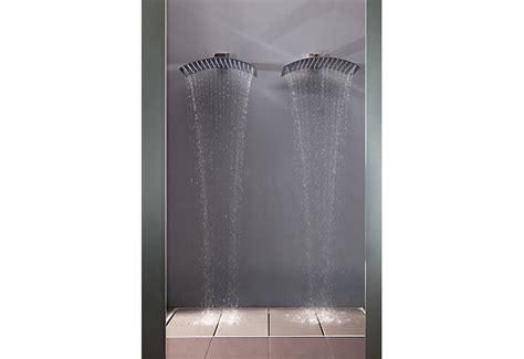 arredo bagno doccia arredo bagno rubinetteria sanitari e lavabi doccia