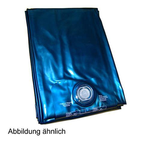 wasserbetten matratzen wasserbett matratzen und weitere wasserbetten g 252 nstig